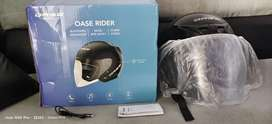 Oase Rider,Smart Helm fitur Call