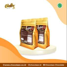 [BEST SELLER] Coklat Bubuk Natural