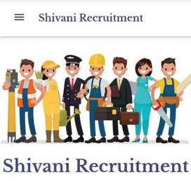 Accounts Executive job in kadavanthra