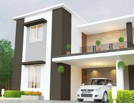 Stop paying Rent- Buy your dream house with Rs 1 lakh Only
