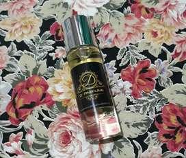 Parfume Refill 30ml