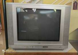 LG TV for sale at cheap price
