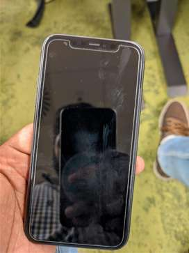 Brand new iphone 11 for sale