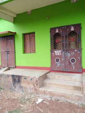 Location : Mother Teresa Missionaries of Charity Road Janala