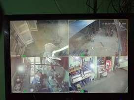 DENGAN GARANSI 1 TAHUN CCTV SEJATIM-BALI YUK ORDER