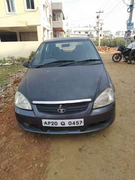 Ac good condition car