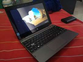 Notebook acer switch one 10
