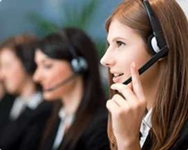 BPO & TELECALLER URGENT REQUIREMENT FOR FRESHER MALE AND FEMALE