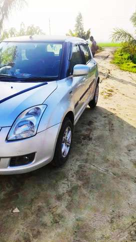 Swift vdi diesel car good condition all only car