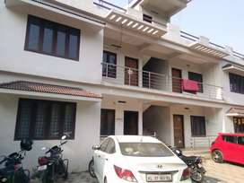 Office space for rent kakkanad Chittethkara