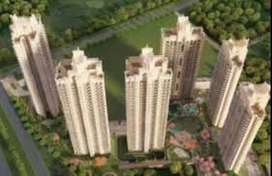 apartment and 3bhk and 3bhk
