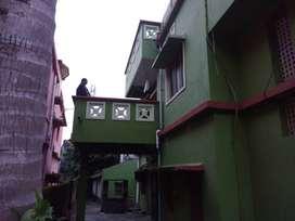 2bhk house