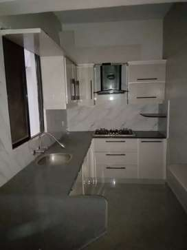 Defense apartment for rent in big bukhari commercial phase vi