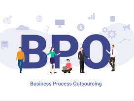 IMMEDIATE JOINING FOR BPO(VOICE/NON-VOICE POST)IN PUNE