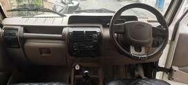 Mahindra Bolero Power Plus 2017 Diesel Good Condition