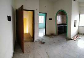 2BHK FLAT FOR RENT AT BELGHARIA NEAR RAILWAY STATION