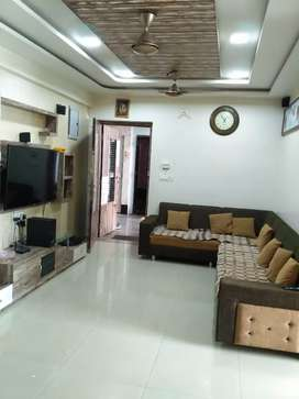 3bhk full Furnished flat on Sell near Prernatirth Derasar, Jodhpur