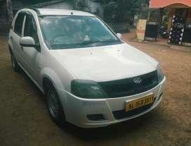 2013 Mahindra Verito for sale / Good condition