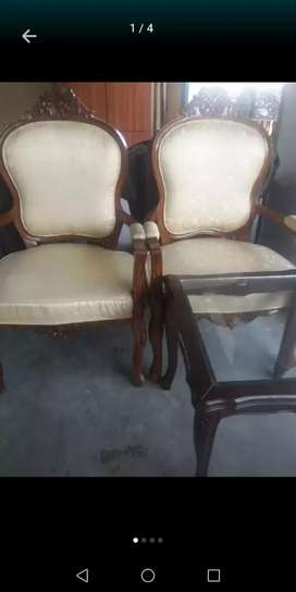 Little used chinniotti bedroom chairs pure wooden discount. Ho Jae gi