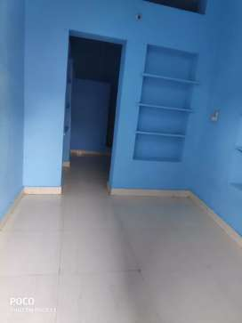 Lavanya rooms only 2500 water and with current Bill