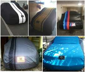 Selimut /cover Mobil H2r Bandung 2