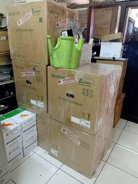 Ready stock mesin foto copy Kyocera 2040 baru
