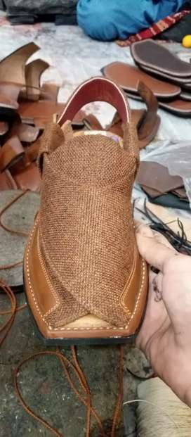 Original leather shoes awesome quality