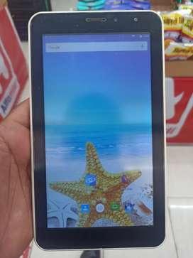 Tablet Advan i7A jaringan 4g