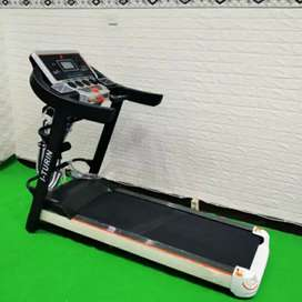 HD grosir Treadmil Elektrik I turin # FC fit class