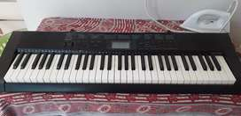 Casio 2100 keyboard  for sale