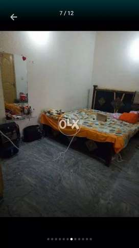 City Girls Hostel