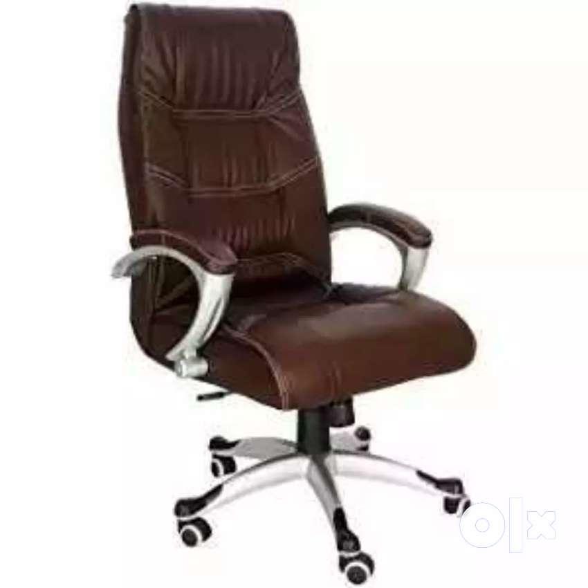Office chair sailor 0