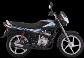 Bajaj ct100 4999 diwali damaka offer