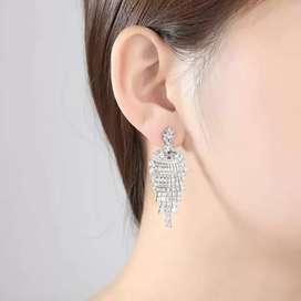 Savan jewellers