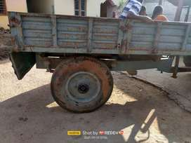 Good condition and well maitained vehicle