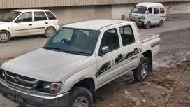 Urgend sell this car 2588523