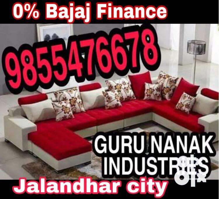 Bajaj finance 0% Interest 0