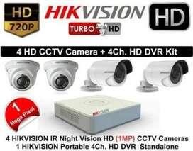CCTV SALES AND SERVICE 8️⃣6️⃣9️⃣5️⃣7️⃣5️⃣7️⃣5️⃣7️⃣2️⃣