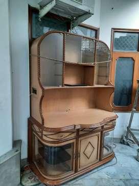 Home decor showcase