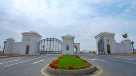 Bahria Farm House available for sale for business purpose in bahria ka