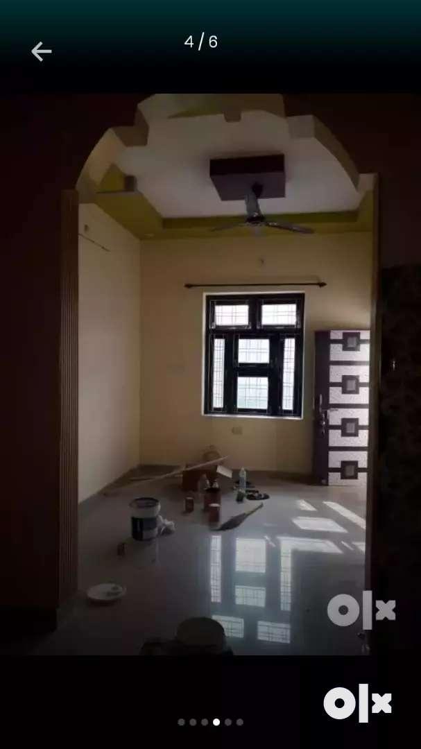Sell my house lonebale full argent sell kahi nahi milega 0