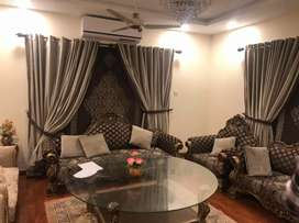 1 kanal house for sale in behria town phase 8 rawalpindi