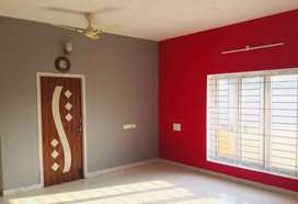 (SINGLE ROOM 5000) (1BHK 8000) (2BHK 11000) HOUSE RENT AVILABLE.