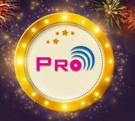 Pro Audio Solutions India pvt. Ltd.,