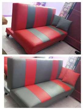 Jasa servis segala jenis sofa