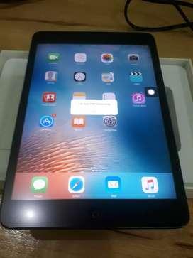 Ipad mini celular wifi