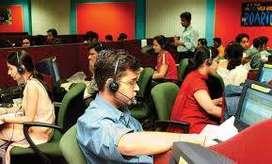 Wanted Telugu Tele Callers/ B.P.O Jobs