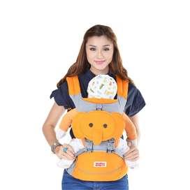 Dialogue Baby Gendongan Hipseat Cute Series DGG1001