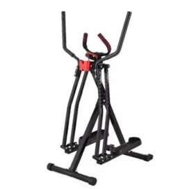 Air walker fitnes n