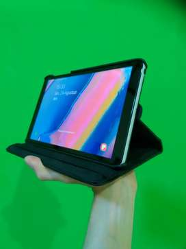 Samsung Galaxy Tab A 8 A8 2019 with S Pen P205 RAM 3 32 GB Second